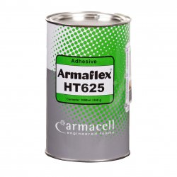 Armacell - Armaflex HT 625 adhesive
