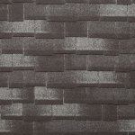 Tegola - Euro Polimeric Shingle Chalet tile