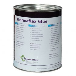 Thermaflex - ThermaGlue glue