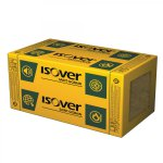 Isover - TT 700 TECH Slab MT 5.1 mineral wool slab